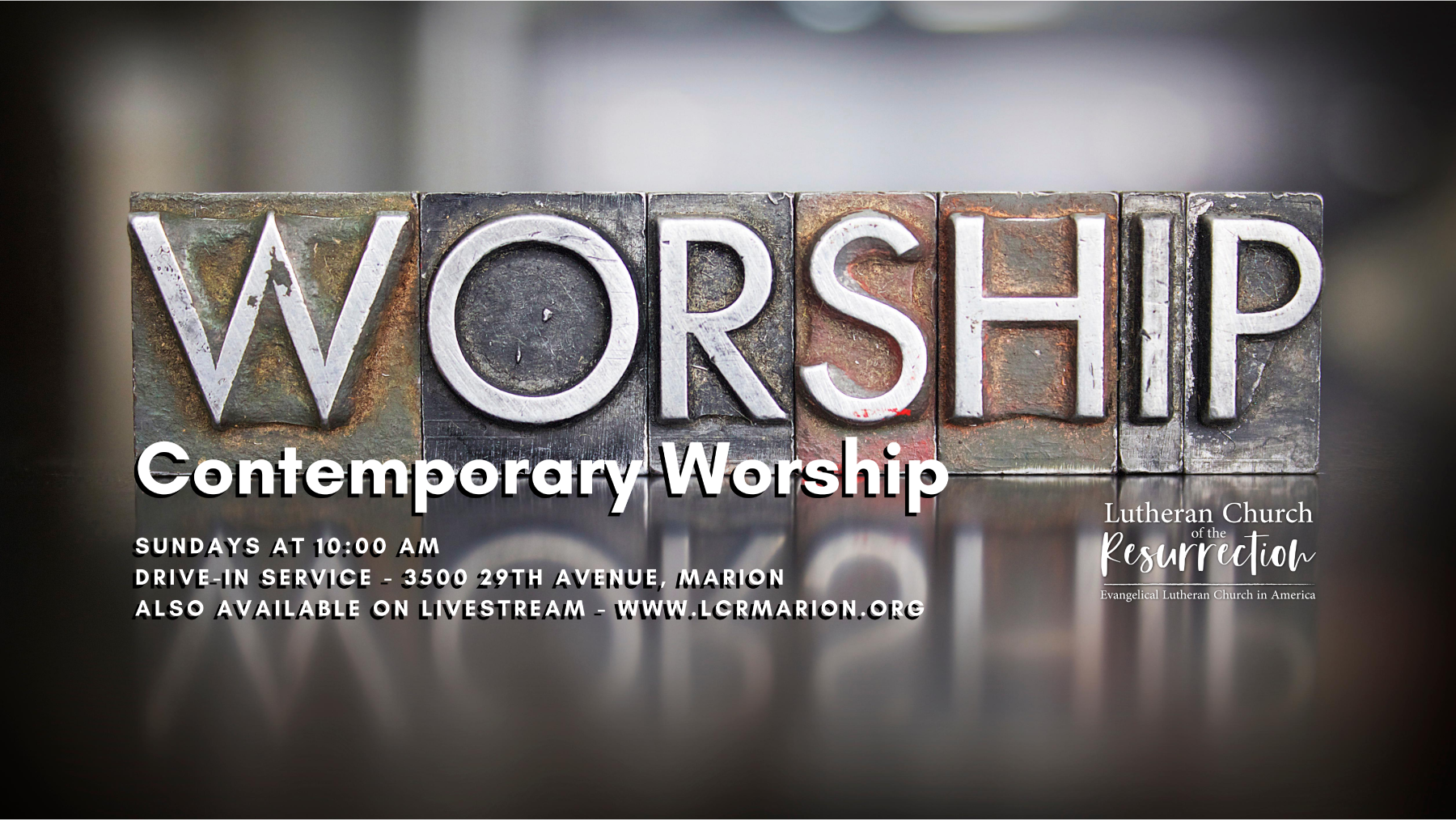 Copy of Contemporary Worship Service-01.png